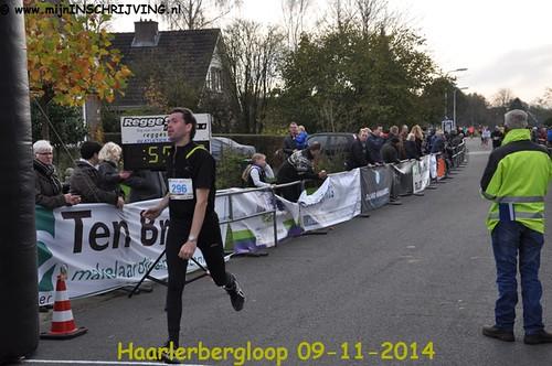 Haarlerbergloop_09_11_2014_0880