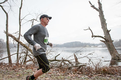 """The Huff 50K Trail Run 2014 • <a style=""""font-size:0.8em;"""" href=""""http://www.flickr.com/photos/54197039@N03/15567955033/"""" target=""""_blank"""">View on Flickr</a>"""