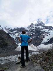 Torres del Paine-168