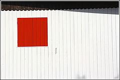 the red window ....closed (52picchio) Tags: canon flickr novembre campania sony harvest explore autunno spiaggia 2014 cilento santamariadicastellabate explored azzurromare canoneos60d hairygitselite fluidr flickrnova flickrclickx fluidrexplored fluidrhttpwwwfluidrcom
