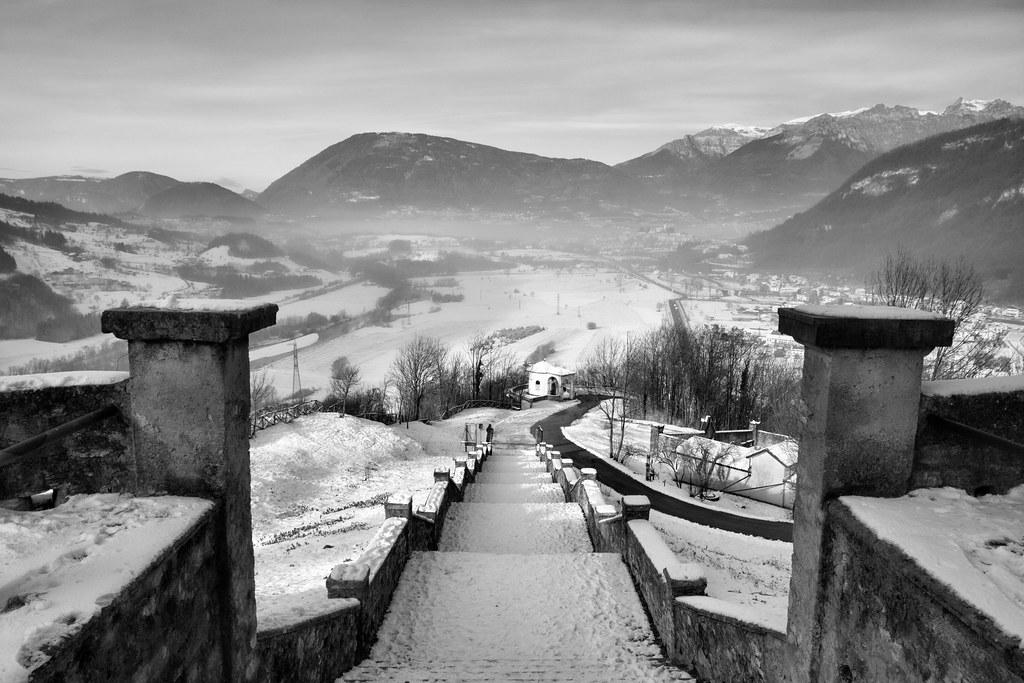 The Worlds Newest Photos Of Feltre And Neve Flickr Hive Mind