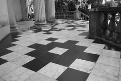 Exteriores del Museo Juan Manuel Blanes ( fOto) Tags: uruguay lumix panasonic museo montevideo blanes m43 gf3 mirrorless micro43 claudiocigliutti