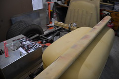 My '56 GMC project never done (ATOMIC Hot Links) Tags: hot art car metal speed reflections yahoo google gm shine power garage flames low jimmy traction engine fast polish oldschool motors piston chevy chrome wicked hotwheels classics metalwork hotrod chopped rides machines gears rods torque mechanic grind gmc bing carshow dragracing wrench hotrods gearhead kool customs ratfink dragster gmctrucks fabricate chevrolettrucks roadster dragrace classictrucks fabrication generalmotors kustom customize dragsters crankshaft camshaft bigblock slicks topfuel smallblock prostreet streetrods flatheads ipernity gmcpickup rodworks 1956gmc atomichotlinks my56gmc