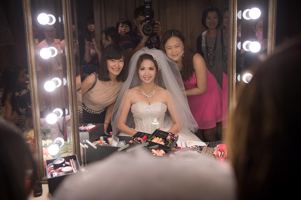 '君品酒店婚攝,婚攝BrianWang,婚禮紀錄,自主婚紗,類婚紗,海外婚紗婚禮,BWS_7616'