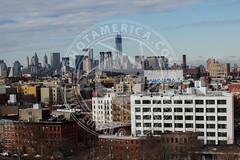 NEWYORK-1447
