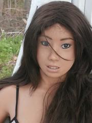 P5040060 (Szalinski) Tags: doll realdoll siliconedoll dollmeet sharaonvalerii
