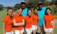 20141118_026 (Subic) Tags: golf philippines filipina anvaya