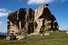 DSC_0106 (degeronimovincenzo) Tags: megaliths megaliti nebrodi agrimusco megalitidellagrimusco roccemegalitiche