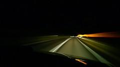 The higway (Haraldur Ketill) Tags: longexposure iceland highway speedlimit 90 sland longshot carhood lumia jvegur nokialumia lumia1020 nokialumia1020 90kmklst