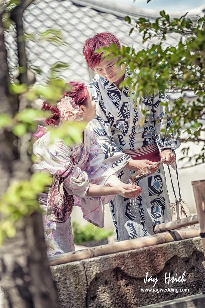 婚紗,婚攝,京都,大阪,神戶,海外婚紗,自助婚紗,自主婚紗,婚攝A-Jay,婚攝阿杰,_DSC0973