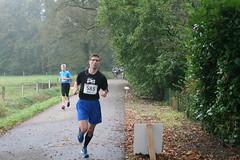 IMG_5259 (De Herfstloop Twente) Tags: de running ac enschede twente hardlopen rudie 2014 boekelo lonneker fotograaf tion glanerbrug olthof usselo herfstloop