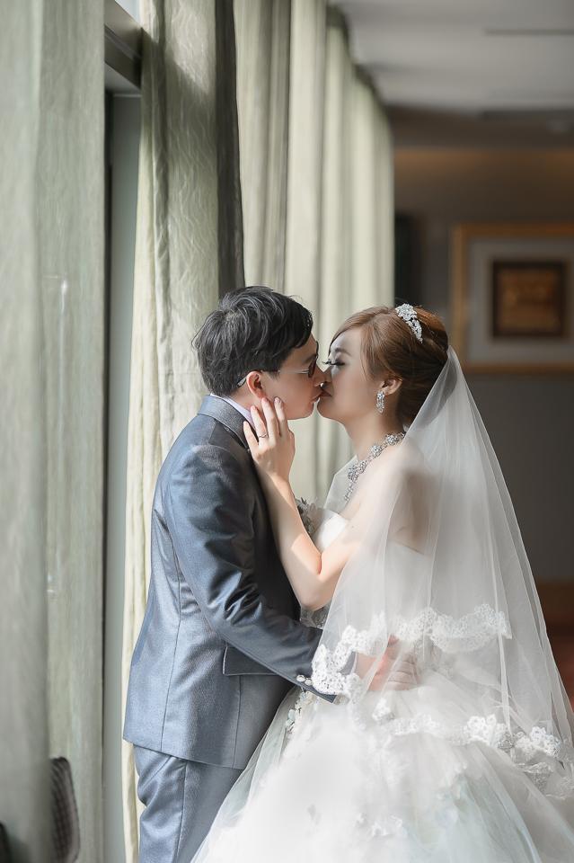 15738489957 4e803f4470 o [嘉義婚攝] P&M/耐斯王子大飯店