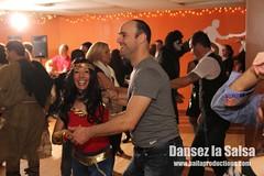 "Salsa-Laval-Halloween-Dancing59 <a style=""margin-left:10px; font-size:0.8em;"" href=""http://www.flickr.com/photos/36621999@N03/15783349542/"" target=""_blank"">@flickr</a>"