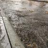 Rainy mood today... #rain #athenswheather #wheather #photooftheday