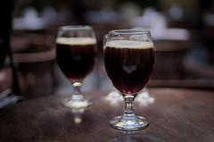 Untitled (yuzefe) Tags: beer zeiss 35mm fuji 14 lviv contax fujifilm cz 35 manualfocus cy distagon 1435 cymount