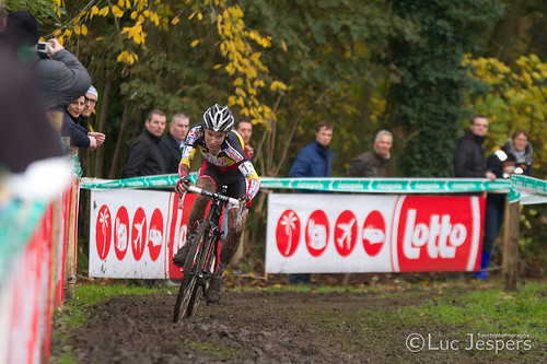 Superprestige Gavere 053