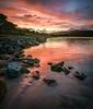 Post Sunset Regatta (dazza17 - DJ) Tags: sigma hdr quattro dp1 daryljames favion httpdaryljamesphotographycom