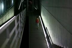 080809 헤이리 연주회 4 (dam.dong) Tags: min 헤이리 연주회