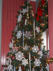 DSCN5492 (gaila3) Tags: christmas housetour 2014 oceangrovenj victoriantour