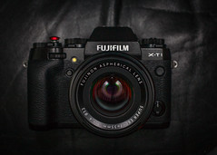 Firmware V3.0 (noeltykay) Tags: fuji fujifilm ringflash fujifinepix oring xt1 mirrorless canonspeedlite580exii 164power fujifilmxt1 fujixt1