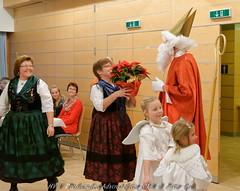 20141129_HVV_1850 (Peter Goll thx for +10.000.000 views) Tags: christmas weihnachten nikon advent nikkor hvv weihnachtsfeier erlangen d800 2014 heimatverein 24120 adventsfeier dechsendorf