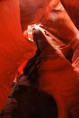 48W2014  X Canyon