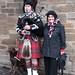 Edinburgh_9701