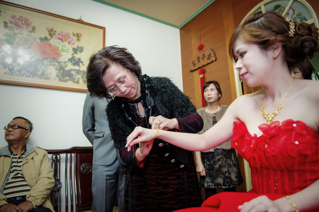 俊賢&雅鴻Wedding-103