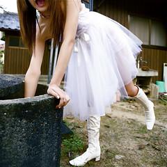 浜田翔子 画像95