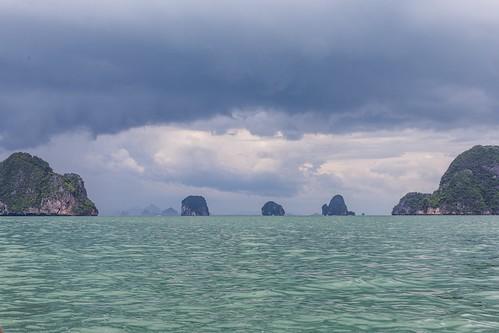 2014-Thailand-211