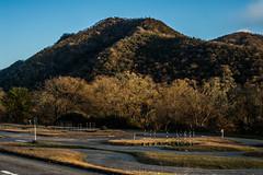 PhoTones Works #6206 (TAKUMA KIMURA) Tags: mountain mountains landscape nikon df scenery natural plains grassland     kimura   takuma     photones