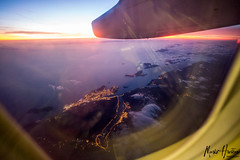 IMG_0595 (Boobo_oobo) Tags: plane airport croatia zagreb airlines dubrovnik avion luka hrvatska zracna