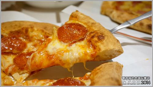 朵那披薩17.jpg