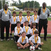 U10 Boys Inferno-Fall Shootout Tournament Champions in U10 Elite Division