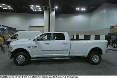 2014-12-31 1639 RAM TRUCK group