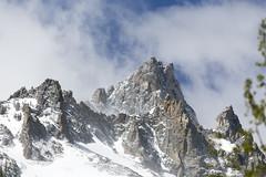 Teewinot Mountain (parkerjackson) Tags: park mountains grand national wyoming teton