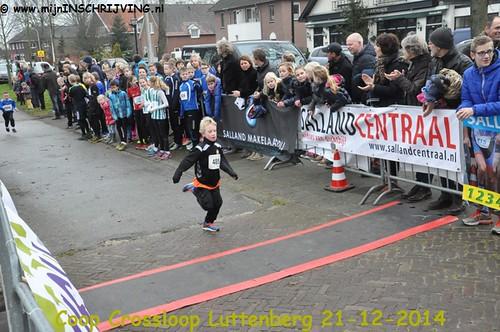 CrossloopLuttenberg_21_12_2014_0017