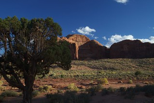 Monument Valley 359  2014-10-01
