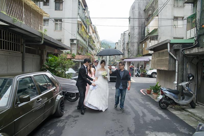Wedding20141102_0610