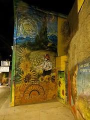 Valparaíso-57