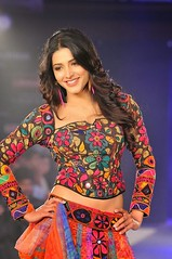 Actress Shruthi Hassan Ramp Walk Stills (Tech Uday) Tags: actress hassan stills shruthi