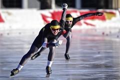 BXG_9952 (Rob Bye Photo) Tags: winter canada ice sports speed photo nikon skating sigma manitoba skate oval 2015 robbye