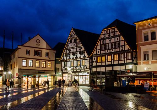 deutsch Unna(North Rhine-Westphalia)