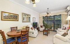 4/29-31 Hughes Avenue, Castle Hill NSW