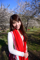 DSC_9227 (Eason Liu.) Tags: nikon taiwan   d800   1635mm