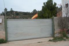 Les meves urbanitzacions (122) Tags: catalunya catalua especulacin urbanisme urbanitzaci urbanstica especulaci