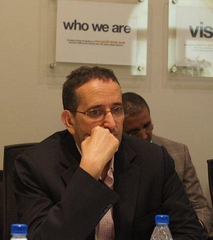 Sidi Ahmed Ould Lemir