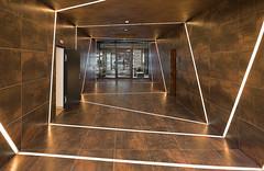 München Architektur (epemsl) Tags: light urban münchen licht architektur