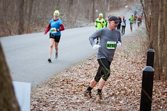 """The Huff 50K Trail Run 2014 • <a style=""""font-size:0.8em;"""" href=""""http://www.flickr.com/photos/54197039@N03/16185364111/"""" target=""""_blank"""">View on Flickr</a>"""