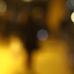 firebird (Cosimo Matteini) Tags: london pen square person olympus outoffocus defocused m43 mft 45mmf18 ep5 mzuiko cosimomatteini klinkstreet